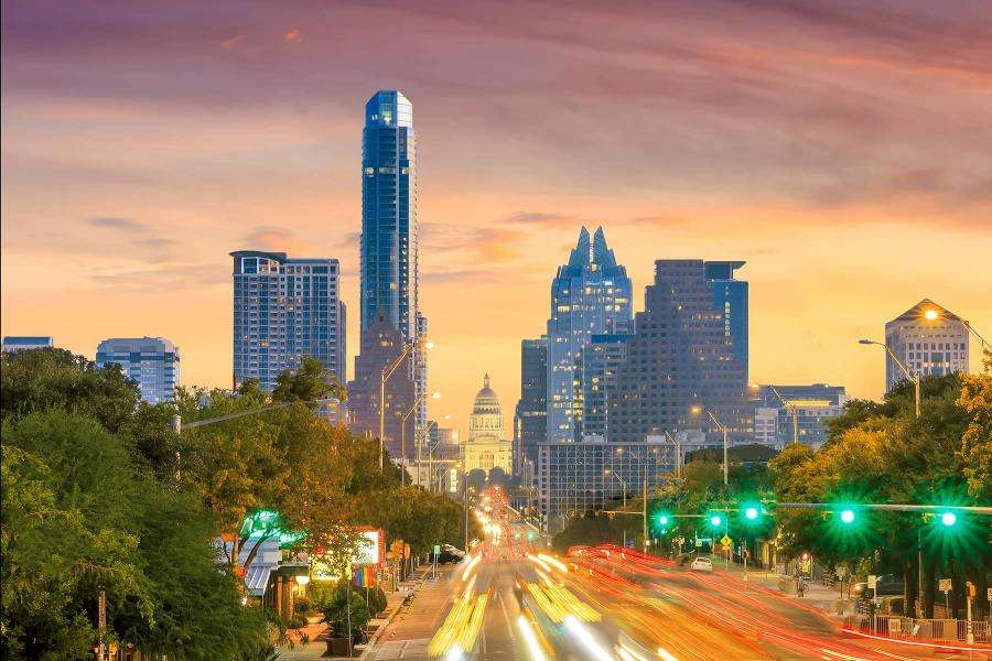 2021: What to Expect in San Antonio/Austin Real Estate